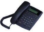 KE1020-Desktop-Phone-150x109