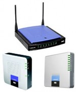 Linksys-Family-of-Products-150x181
