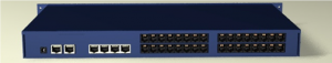 COM-X-IP-PBX-300x57
