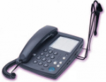 E-Tel-Headset-Telephone-150x116