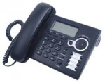EP310H-Desktop-IP-Phone-150x118