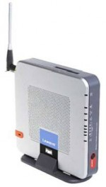Linksys-3G-Router1-150x264