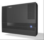 NEC-SL1000-150x136