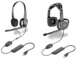 Plantronics-Audio500-150x115