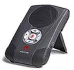Polycom-Communicator-150x143