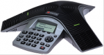 Polycom-Duo-IP-Analog-Conference-Phone-150x80