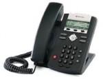 Polycom-SoundPoint-IP300-150x115
