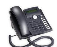 SNOM-300-IP-phone
