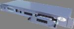 VME-Office-Pro-150x59